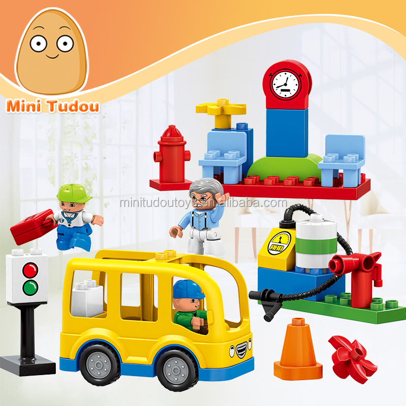 plastic building blocks toys,hui mei building blocks,plastic building blocks