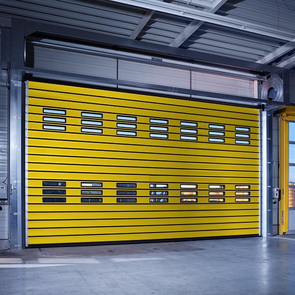 Home depot parrilla persiana puerta adjuntar con ventana for Puerta home depot