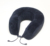 2018 Amazon Best Seller Inflatable Travel Pillow, Free Sample Travel Pillow Inflatable