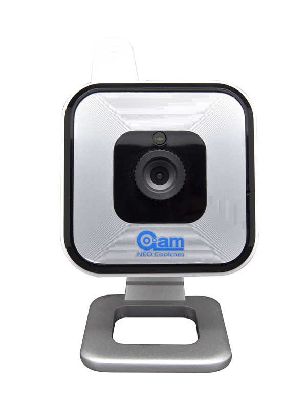 Neo Coolcam wireless CCTV 3g sim card ip camera, 720p ip camera with sim card