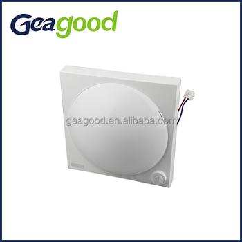 Geagood Motion Sensor Led Light Ceiling Human Sensor - Buy Mini Led  Lights,Motion Sensor Light,Ceiling Motion Sensor Light Product on  Alibaba com
