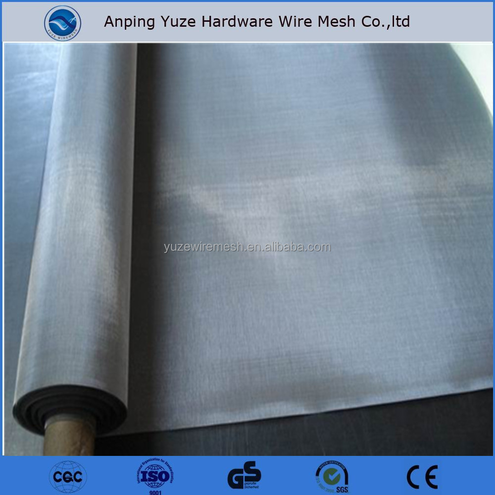 Soft Metal Mesh, Soft Metal Mesh Suppliers and Manufacturers at ...