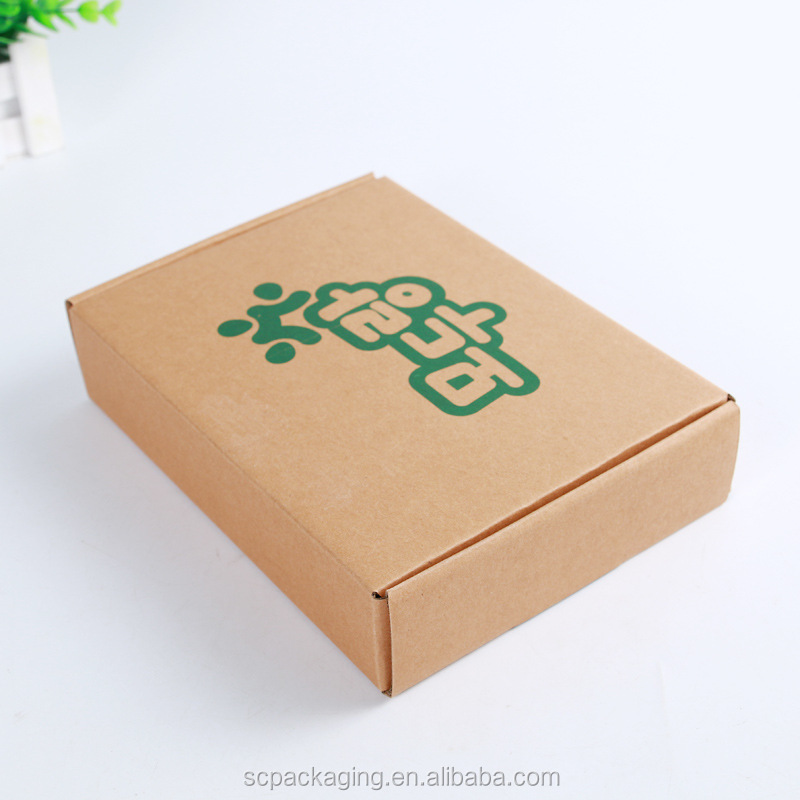 Cardboard Box For Clothes, Cardboard Box For Clothes Suppliers and ...