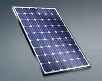 Bestsun Brand Provide proffesional solutions Solar home system/kit,10kw off grid solar system (Factory) 10000 w