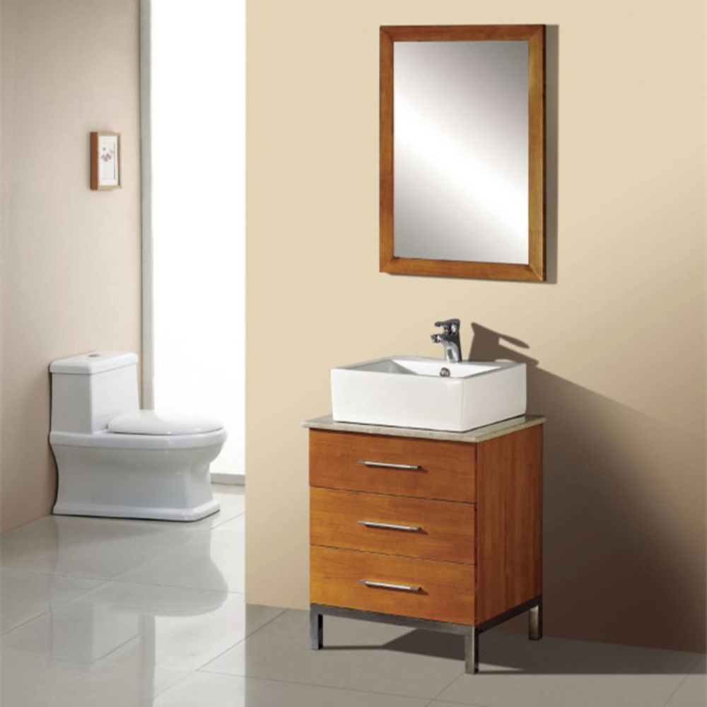 Sink Base Bathroom Cabinet, Sink Base Bathroom Cabinet Suppliers and ...