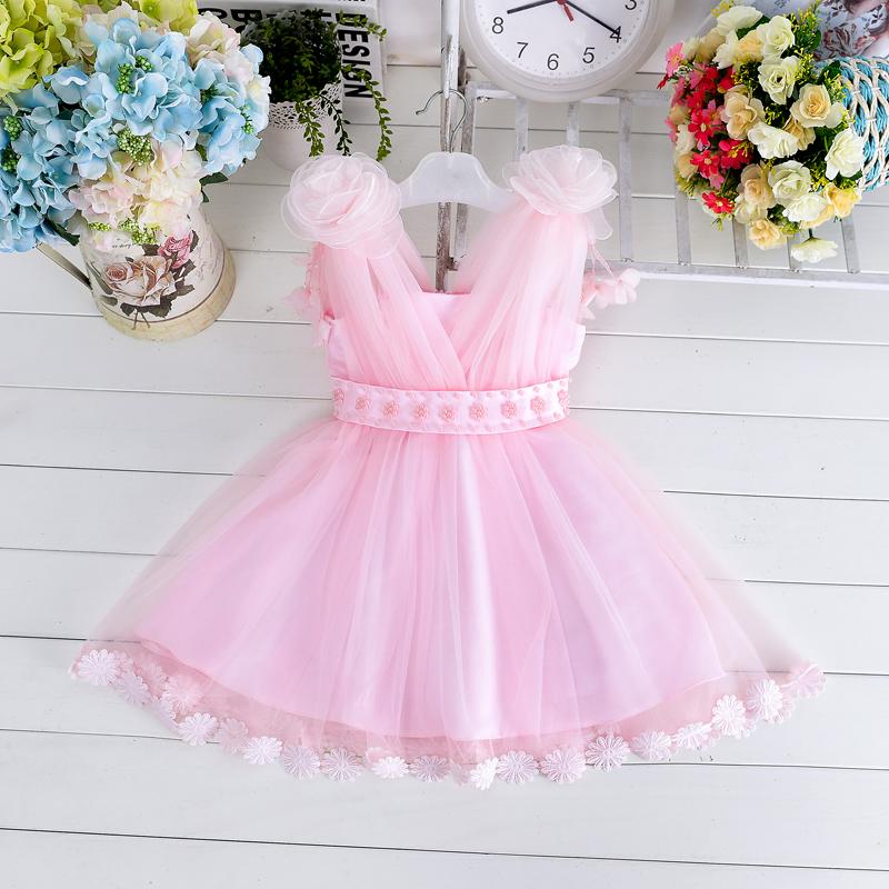 Barato ropa de niños por mayor de China últimas chica decoración de ...