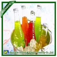 Zelanian Alcoholic Beverage import to Chengdu trading service and the import license provider