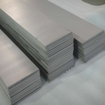 Titanium Alloy TC1 TC2 TC3 TC4 Nickel Titanium Shape Sheet Aluminium Price Material Poperties