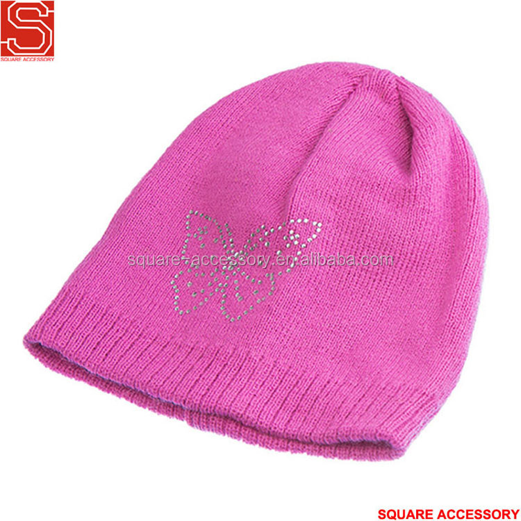 Pink Winter Hat, Pink Winter Hat Suppliers and Manufacturers at Alibaba.com