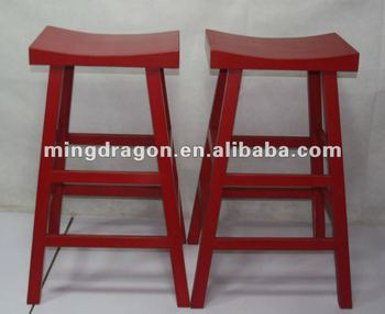Magnificent Chinese Antique Wooden Red Bar Stool Buy Barcelona Bar Stool Colorful Bar Stools Antique Iron Bar Stools Product On Alibaba Com Evergreenethics Interior Chair Design Evergreenethicsorg