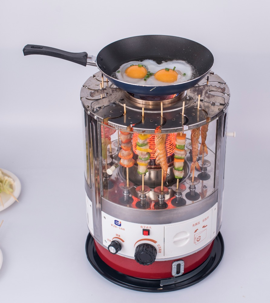 florabest bbq grill hot sale wholesale, bbq suppliers - alibaba