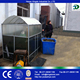 6CBM, 10CBM, 20CBM Good Quality Home big Biogas Plant System, biogas system device, liquid bio gas systems