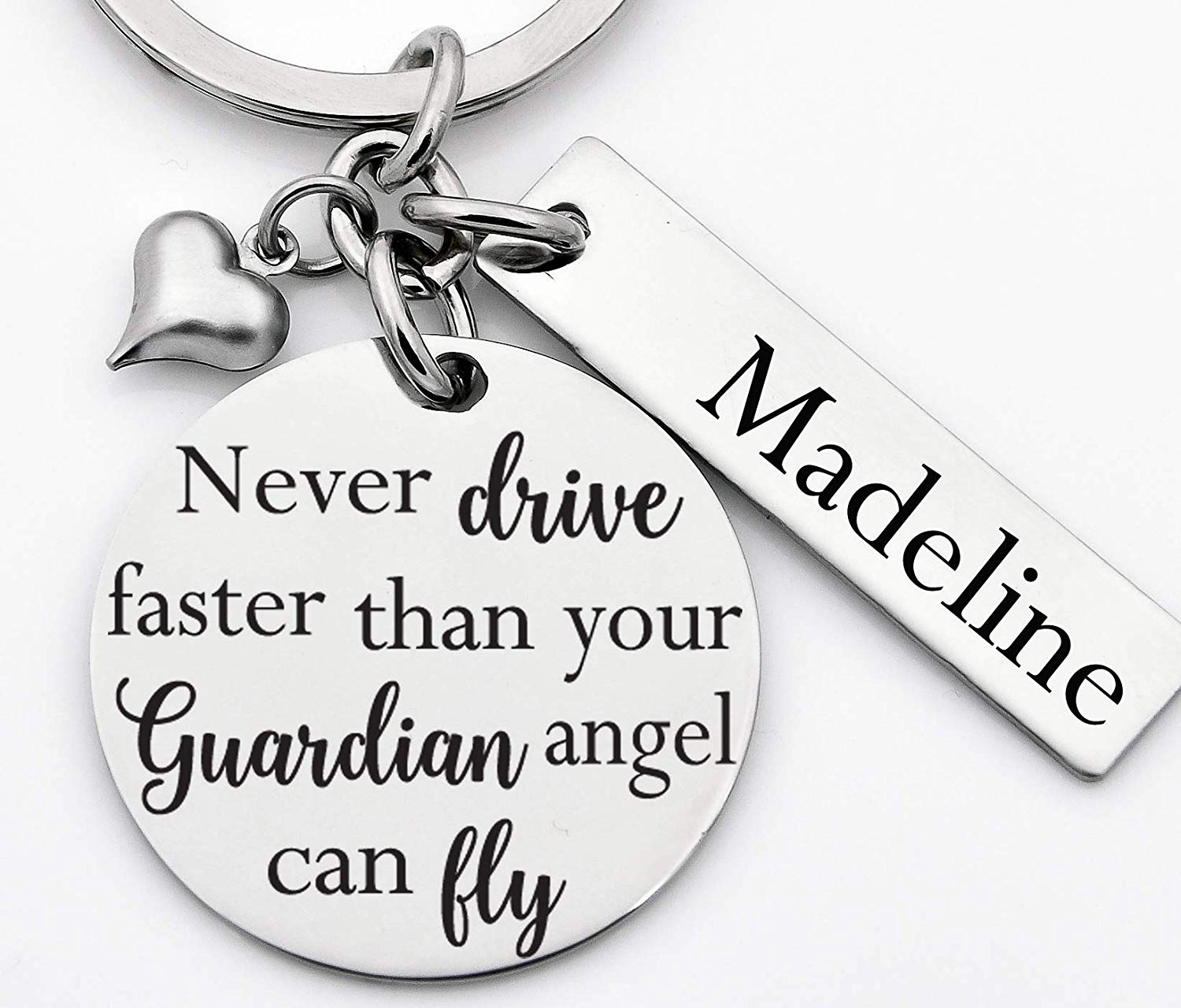 Cheap Angel Key Chain, find Angel Key Chain deals on line at