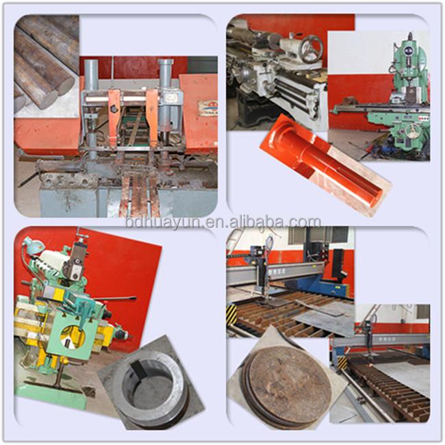 idler pulley (1).jpg