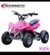 2018 new arrival 36V 1000W Electric ATV mini quad for kids
