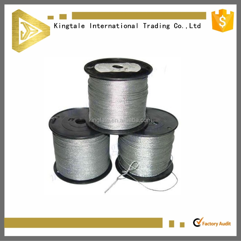 Old Fashioned Galvanized Iron Wire Gmail.com Mold - Electrical ...
