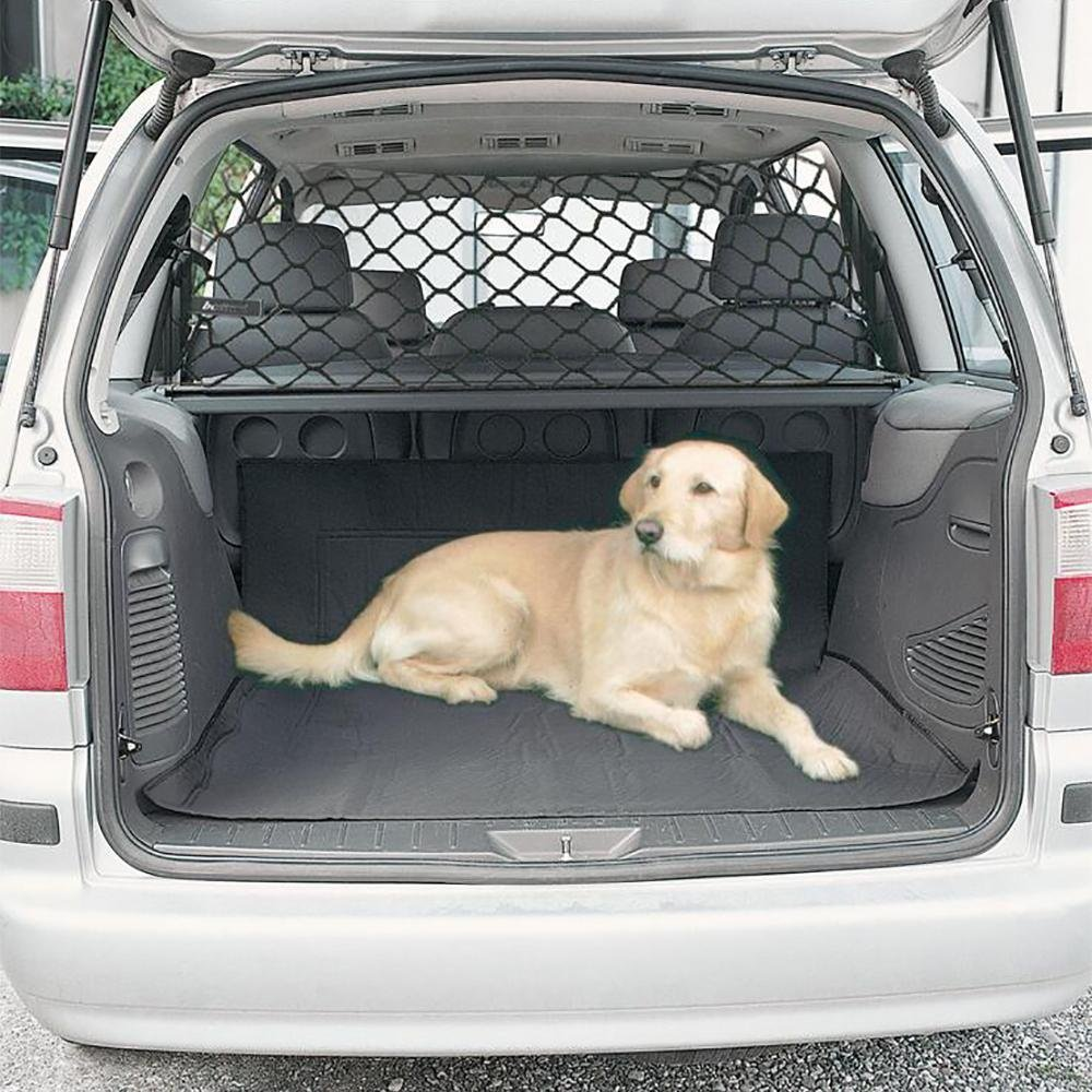 Cheap Truck Pet Barrier Find Truck Pet Barrier Deals On Line At