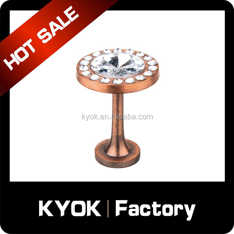 KYOK decorative curtain hardwareaccessories tieback holdback , high quality curtain rod hooks