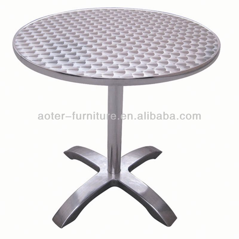 rooms to go coffee tables rooms to go coffee tables suppliers and at alibabacom