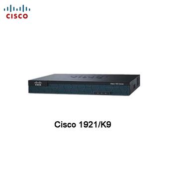 Cisco 1921/k9 Routers/ Cisco Routers 1900 Series/routers - Buy  Routers,Cisco Router,1921/k9 Router Product on Alibaba com