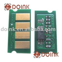 For Ricoh Ricoh 4000/sp 410/c420 DN compatible toner chip with lowest shipping cost