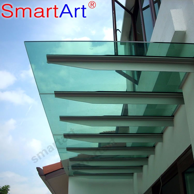 Stainless Steel Glass Canopy Guangzhou Buy Stainless Steel Glass