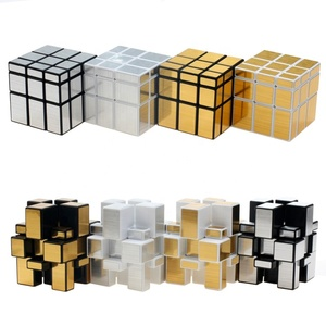 High Grade 3x3x3 Layers Professional Competition Magic Cube