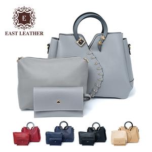 b1649ebfba44 China Free Set Bags