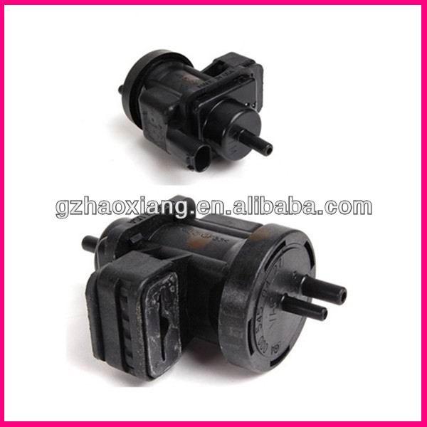 Diesel Vacuum Pressure Converter A 000 545 04 27/a0005450527