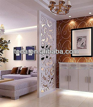 Wood Partition wood partition screens - buy wood partition screens,carved wood