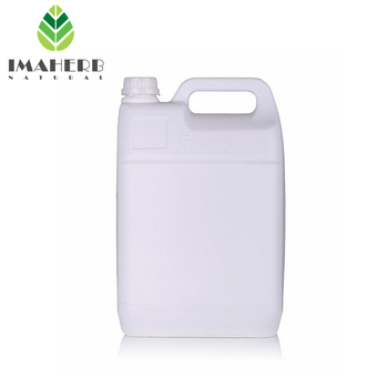 Cosmetic Raw Materials personal care Coco Glucoside