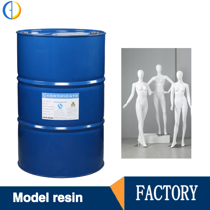China clear polyester resin wholesale 🇨🇳 - Alibaba