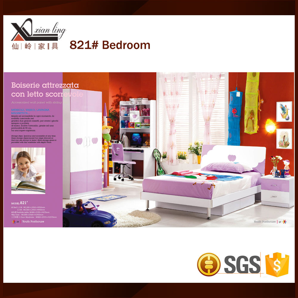 Kids bedroom furniture sets cheap buy kids bedroom - Cheap bedroom furniture sets online ...