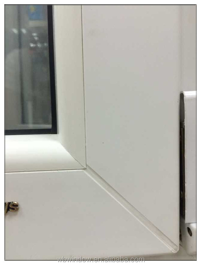 innen wei pvc glas ffnen fl gelfenster dekorativen gitter designs fenster produkt id. Black Bedroom Furniture Sets. Home Design Ideas