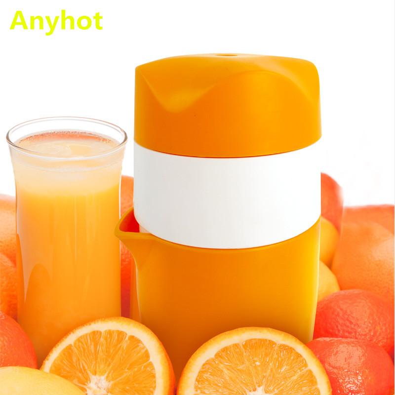 Juice Press Machine Reviews Online Shopping Juice Press