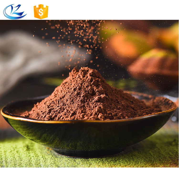 Cheap price organic baking cocoa powder malaysia