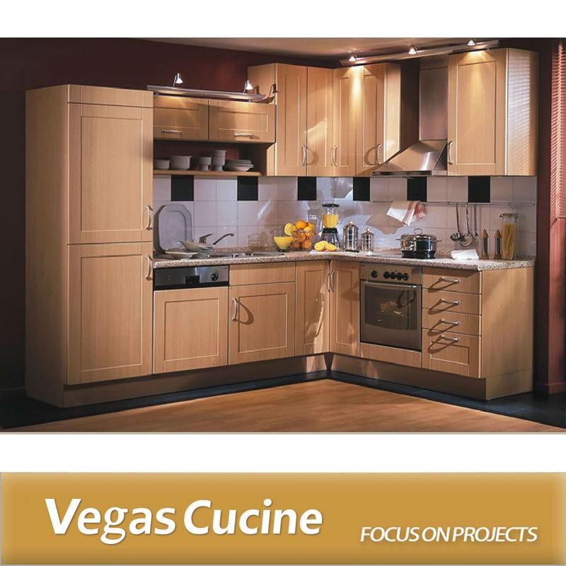 Kitchen Modular Cabinets: Joy Studio Design Gallery - Best Design