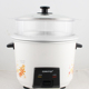 New design national rice cooker 8 cup/1.8l