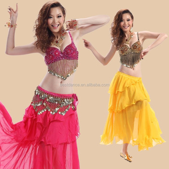 Bestdance Hot Sale Sexy Baladi Belly Dance Dress Sexy Egypt Costume Outfit  Wear Fancy Dress Wear - Buy Baladi Belly Dance Dress,Sexy Baladi Belly