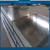 Prime Quality Prepainted Low price Hop-dipped Galvanized Steel Coils/Sheet / Steel Coils / Strips