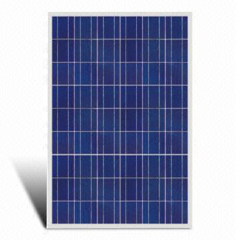 China best PV supplier 100w solar heating panel