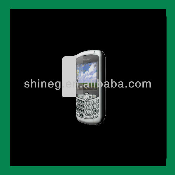 for cherry mobile touch screen phones