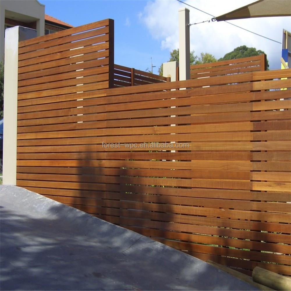 150×13 Mm Placas De Parede De Baixo Custo Placa Decorativa Da Parede  -> Imagem Parede De Madeira
