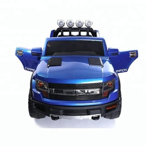 2018 factory direct wholesale low price new fashion 1388 pick up mini toy car