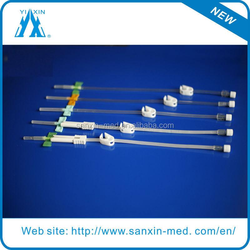 A.v Fistula Needles For Single Use