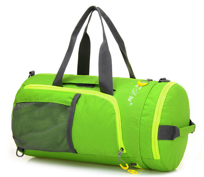 Cheap cheap sport gym bag find cheap sport gym bag deals on line at get quotations men gym bag sport fitness outdoor gym tote bag waterproof cylinder sports duffles travel camping bags publicscrutiny Choice Image