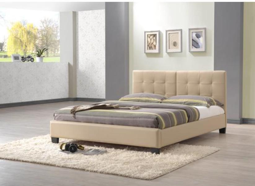 Divan bed design double bed designs double cot bed designs. Divan Bed Design Double Bed Designs Double Cot Bed Designs   Buy