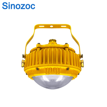 Hot selling led explosion proof lighting fixture,dust proof celling light fixtures