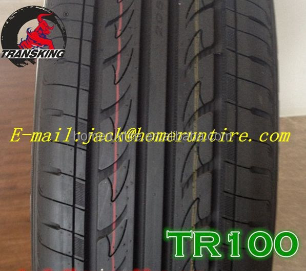 China cheap car tire 145/70R12 in middle east