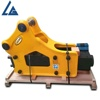 Excavator hydraulic hammer for Liugong brand